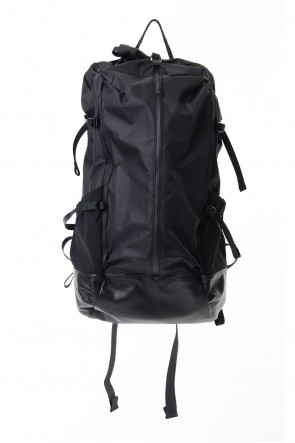 RIPVANWINKLE 19-20AW 3DAY BACKPACK
