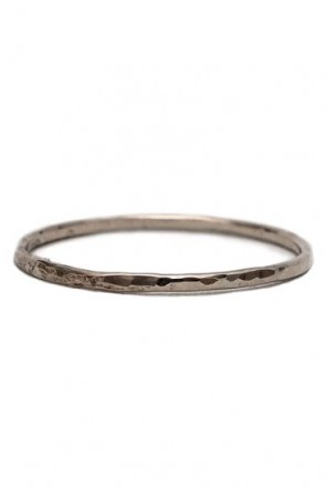 iolom Classic Ring 026