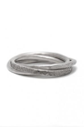 iolom Classic Ring 049