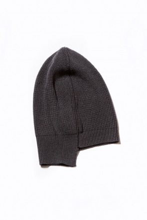 The Viridi-anne 16-17AW Wool Knit Cap