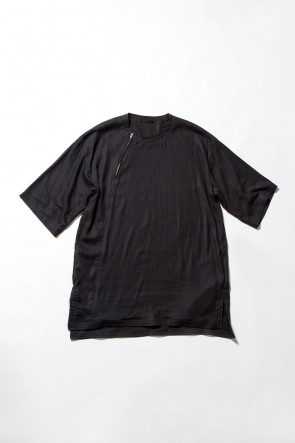 Hard Twist P/O No Color Shirt
