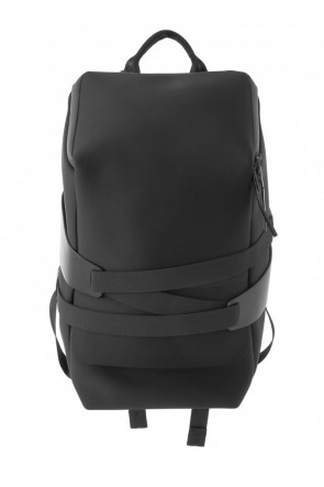 Y-3 17SS 17SS QASA TECH BACKPACK