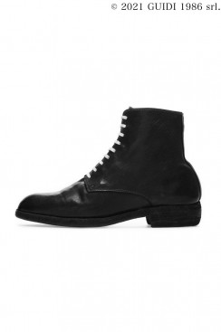 Guidi Classic 115 - Ankle Boots