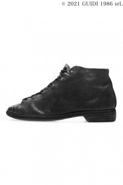 Guidi Classic 204 - Hiking Ankle Boots