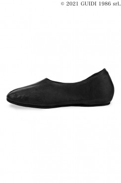 Guidi Classic 626 - Flat Sole Ballet Shoes