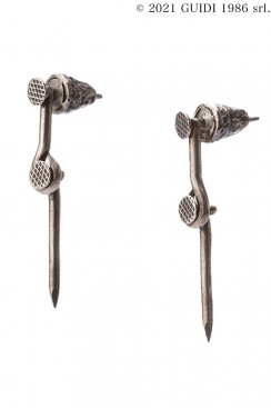 Guidi Classic G-OR15P - Connected Nails Pierce