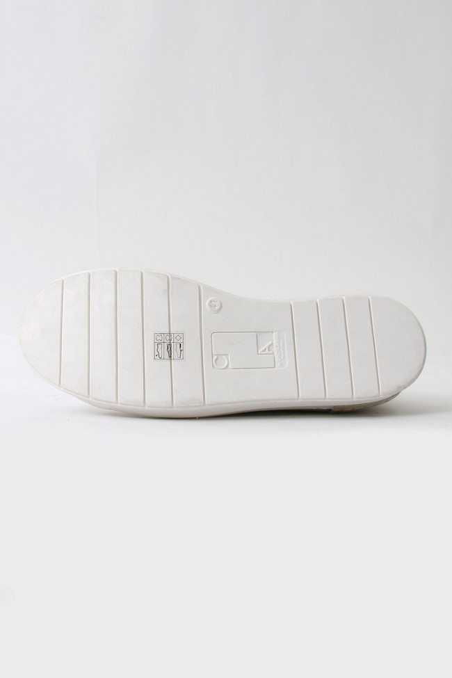 17SS Switching Sneakers PEAL