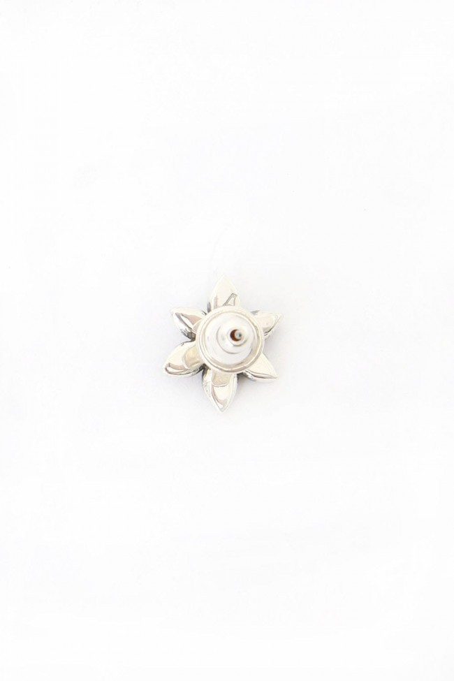 the BLOOM Piercing Edition / PIERCE