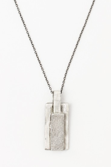 Necklace 031