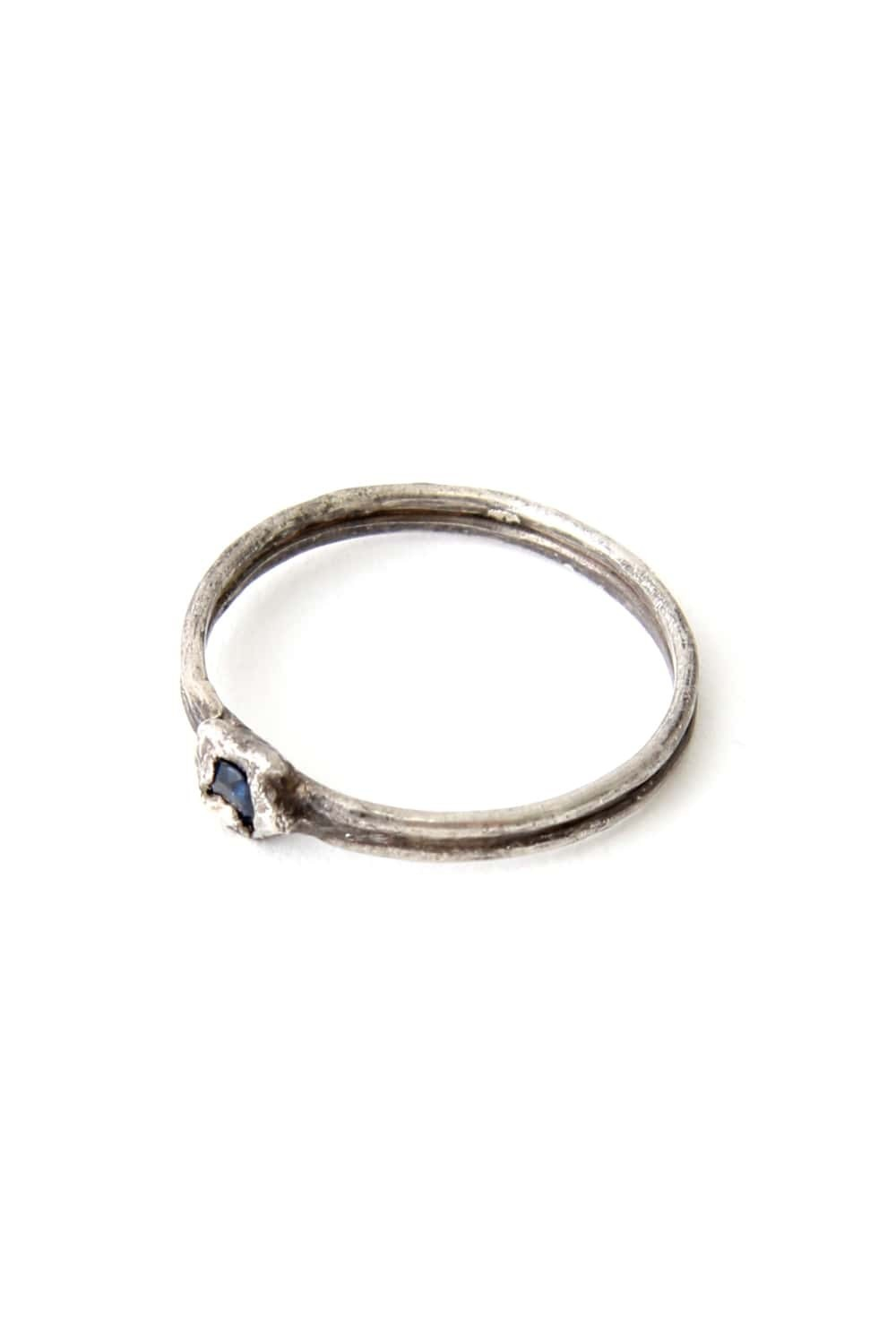 Ring 023 Plain - iolom