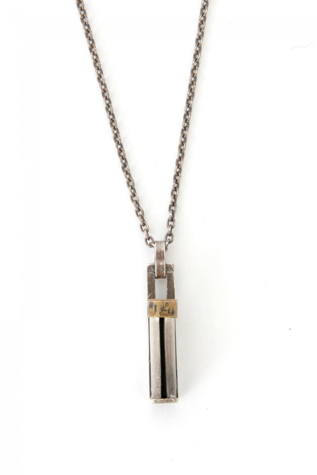 Necklace 055