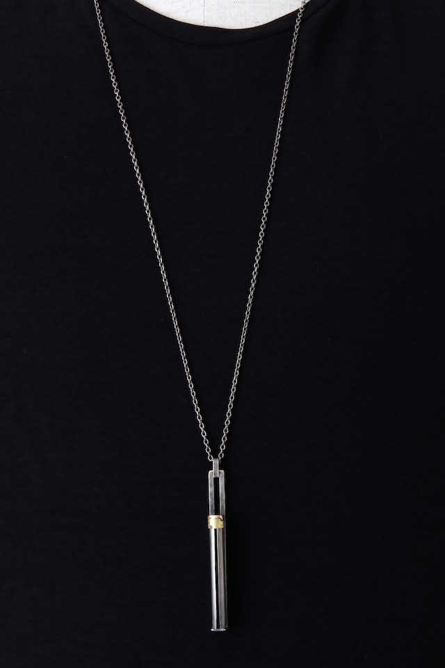 Necklace 054