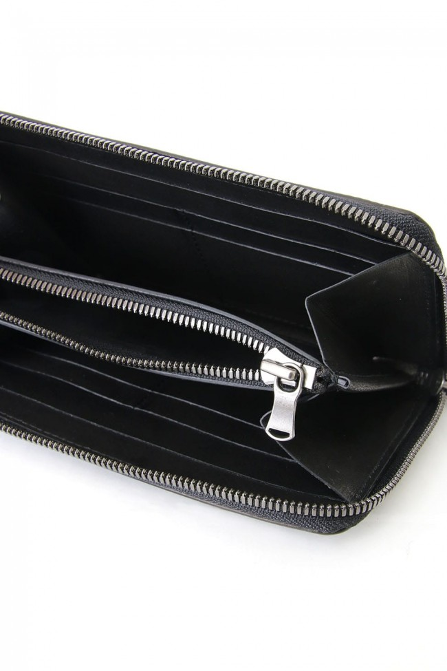 17SS Long Wallet LIMITED