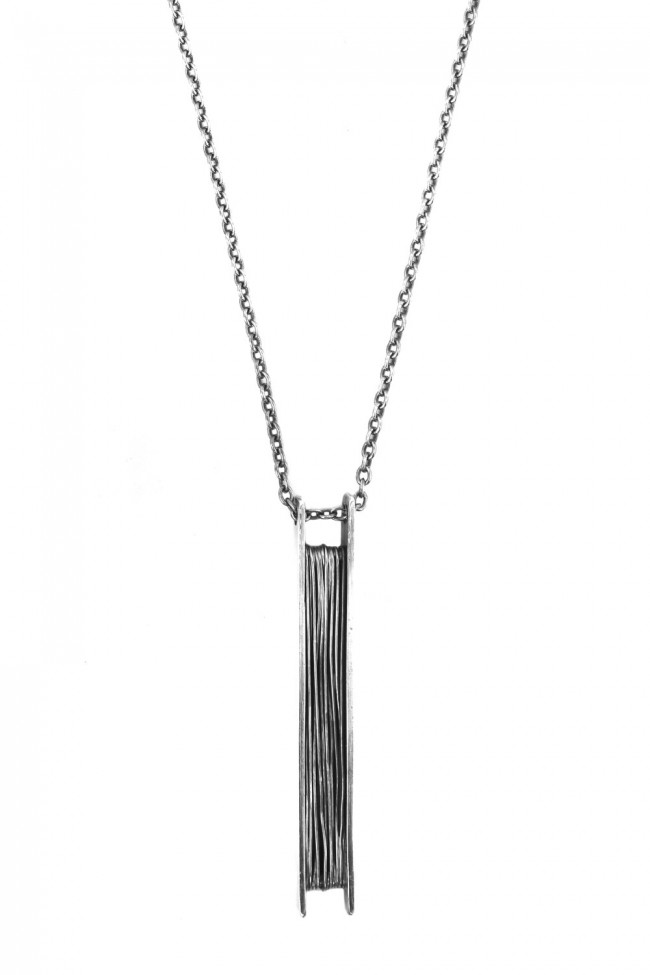Necklace - io-03-050