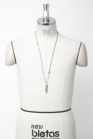 Necklace 032