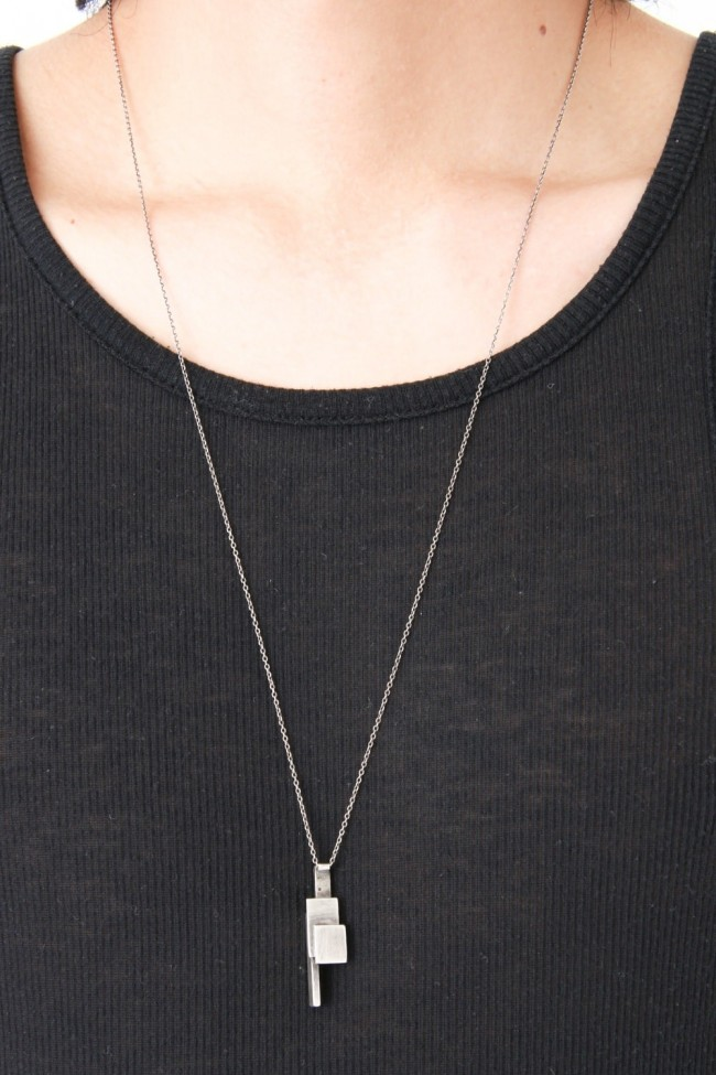 Necklace 049