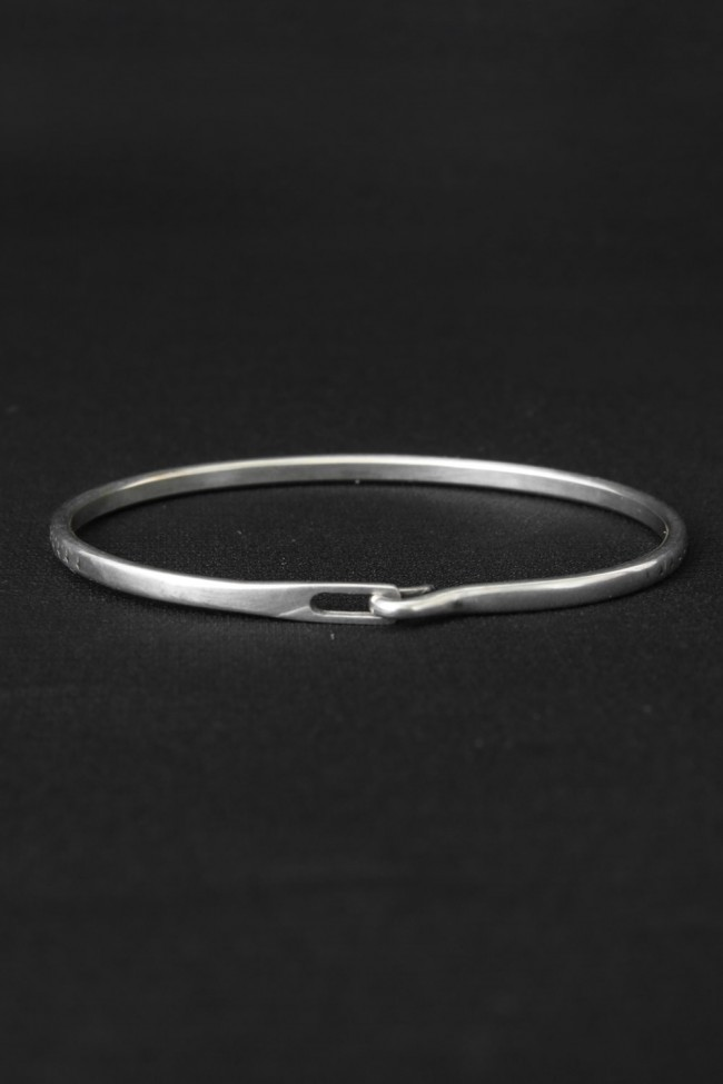 Pattern Hook Bangle (PA)