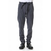 trousers hadrian-Marine striped-44