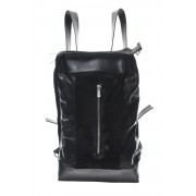 Multifunctional Backpack-Black-FREE
