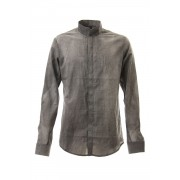 shirt jannes-Cliff-44