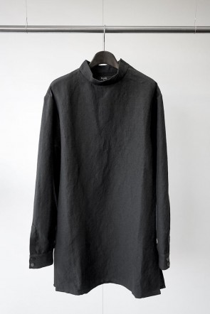 kujaku 20-21AW Shion Shirt