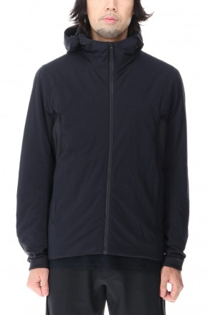 ARC'TERYX VEILANCE 20-21AW Mionn IS Comp Hoody