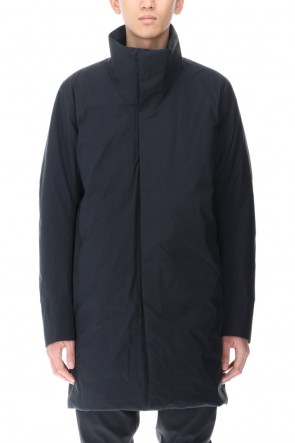 ARC'TERYX VEILANCE 20-21AW Euler IS Coat