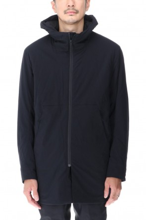 ARC'TERYX VEILANCE 20-21AW Mionn IS Coat