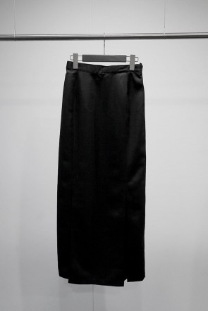 kujaku 20-21AW Getto Skirt