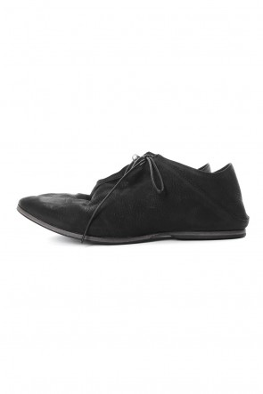 JULIUS 18PF Slip-on Shoes
