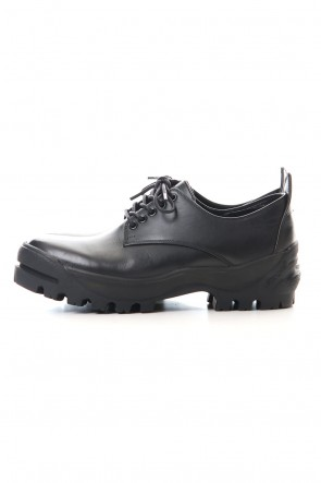 GalaabenD20SSDerby Shoes
