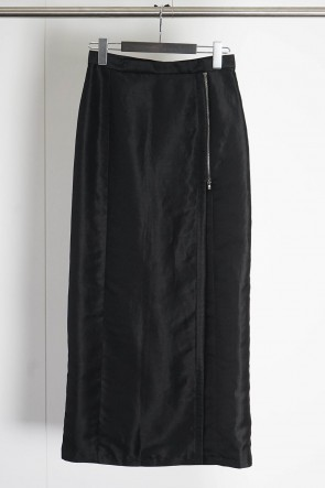kujaku 21SS Getto skirt