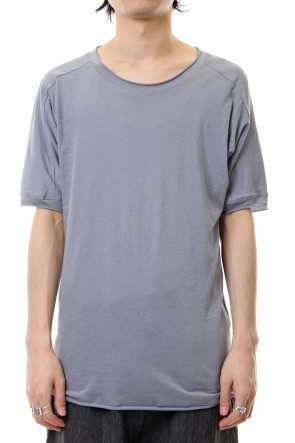 Hannibal 19SS t-shirt alessio - Seagull
