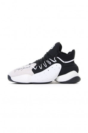 Y-3 18-19AW BYW BBALL