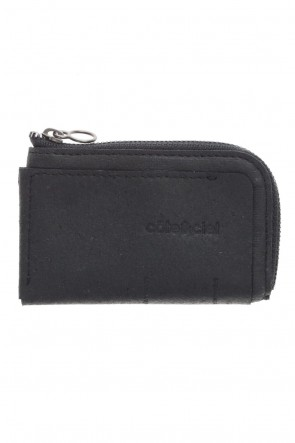 Cote&CielBASICZippered Wallet