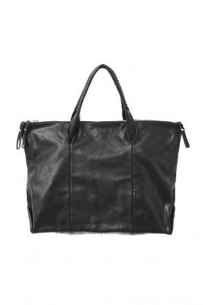 cornelian taurus Classic Stone boston Bag