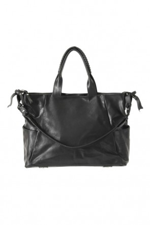 cornelian taurus Classic Wall shoulder bag - Cow Mineral