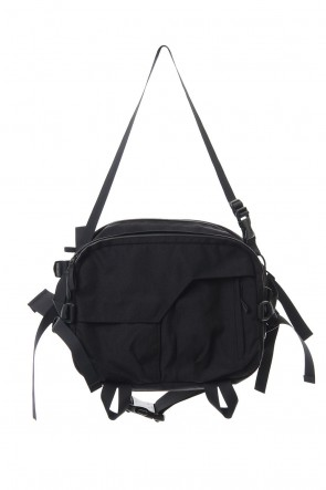 CIVILIZED 20SS MILITARY BAG