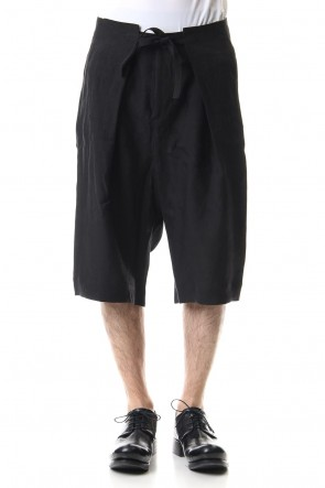 Hannibal 20SS Shorts Darrel