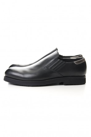 DIET BUTCHER SLIM SKIN 20SS Slip On