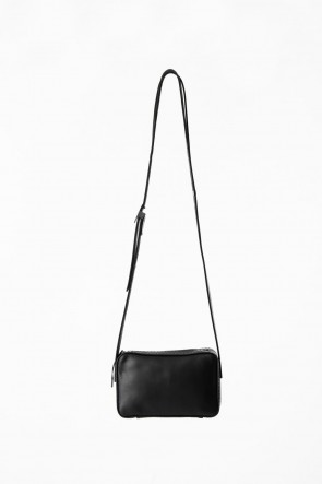DEVOA 16-17AW Full Hand Made Bag 1:1.6  - S