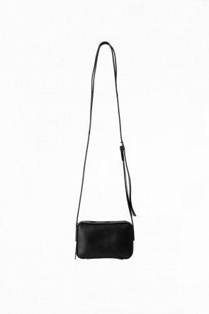 DEVOA 16-17AW Full Hand Made Bag 1:1.6  - XS
