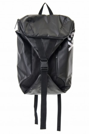 Y-3 19SS Y-3 Base Backpack