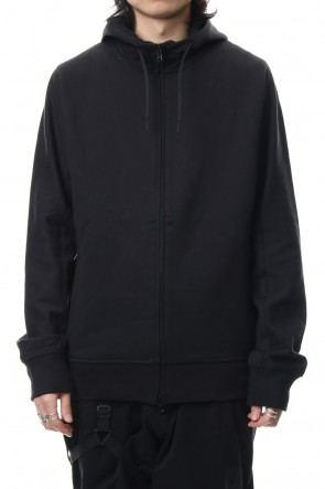 Y-3 19SS Y-3 New Classic Hoodie