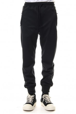 Y-319SSY-3 New Classic Track Pants