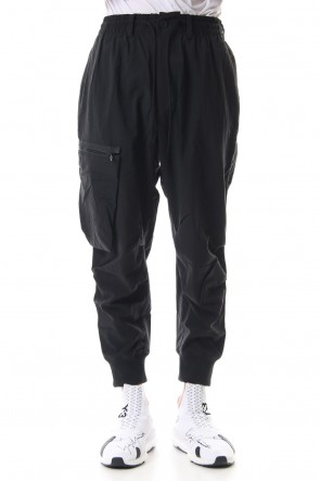 Y-319SSY-3 Cargo Pants