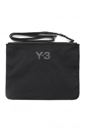 Y-319SSY-3 Pouch
