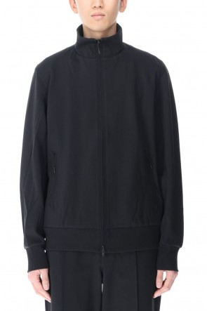Y-321SSCLASSIC TRACK JACKET