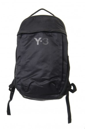 Y-320SSY-3 BACKPACK