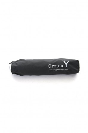 Ground Y 18-19AW Umbrella